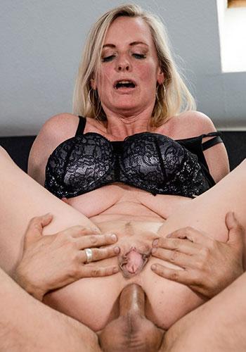 Tina dirty DirtyTina Porn