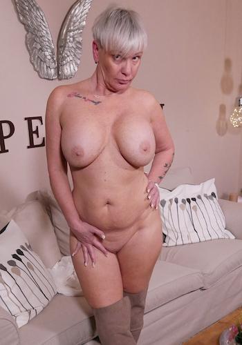 Summer porn jill ▷ Grandma
